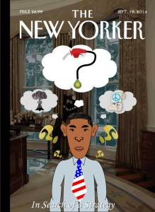 The-new-yorker-2