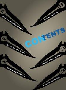 blizz-magazine_contentpage