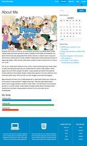 Stewie Kills Lois about