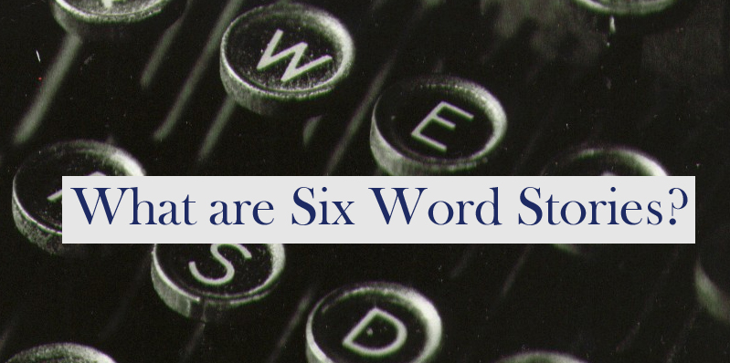 What are Six Letter Stories + Examples