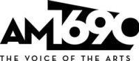 am1609-logo