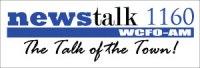 newstalk-1160-logo