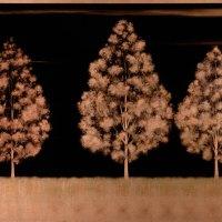 HAMILTON AGUIAR - ARTrageous Gala Dinner + Art Auction