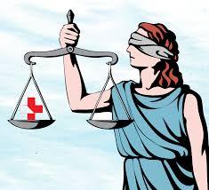Direitos da Pessoa com Doença Reumática