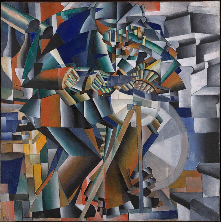 art history essay cubism art history essay cubism