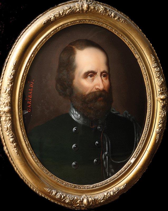Garibaldi-25451