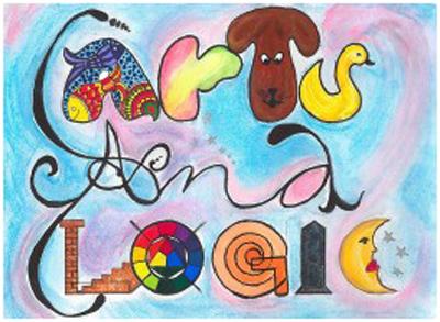 arts-and-logic-Logo1