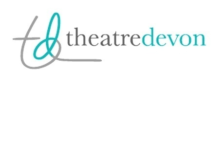 Theatre Devon – new website resource for theatre-makers and audiences in Devon