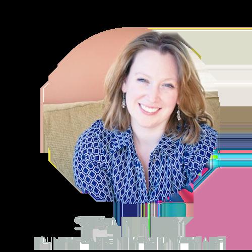 Susan Riley Arts Integration Specialist