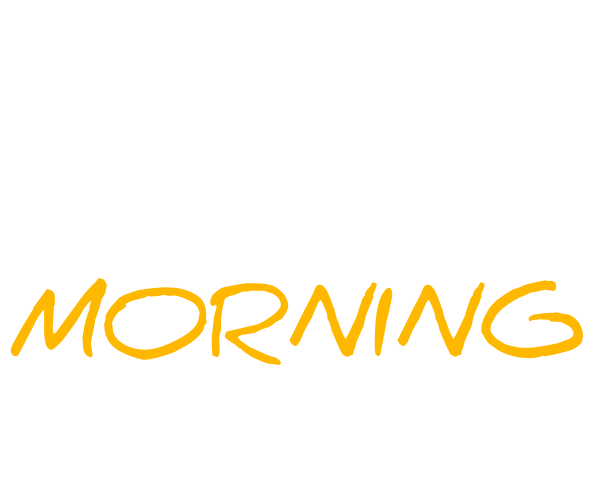 Live Day Morning Schedule