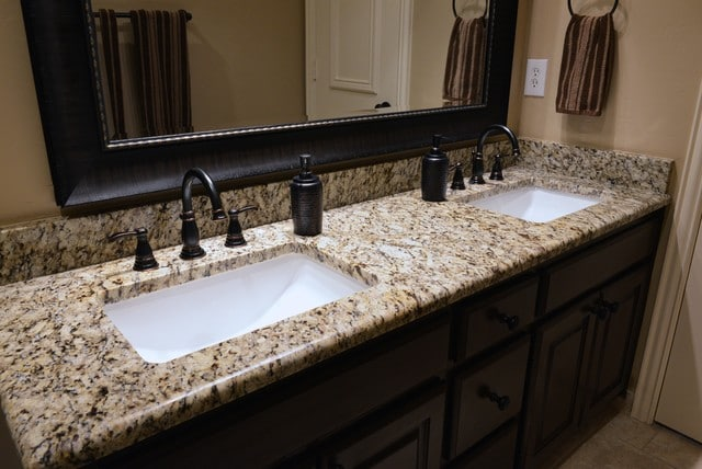 Art Stone Granite And Marble Are