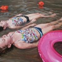 Waterlogged: Laura Sanders