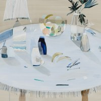 Life Fragments: Emily Ferretti
