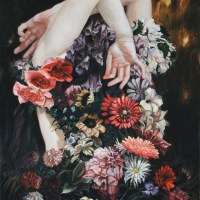 We are Surrounded: Meghan Howland