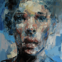 Emergence. Ryan Hewett.