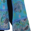 Scarf_Blue-Zebra-Floral_05