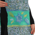 Scarf_Persian-Blue-Green_02
