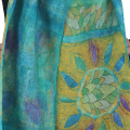 Scarf_Turquoise-Gold_04
