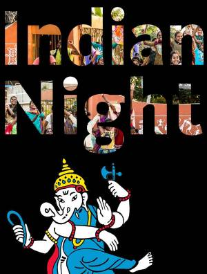 Indian-Night