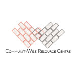 communitywiseresource