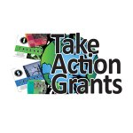 takeactiongrants_new