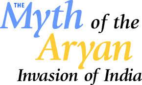 Arya Invasion an Analysis