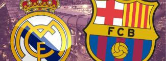 Live Streaming Real Madrid vs Alaves