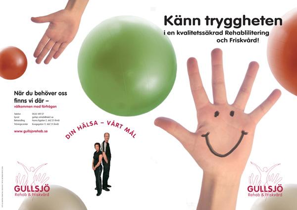 Gullsjöfolder0506a.indd