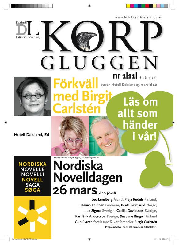 Korpgluggen1-2011.3