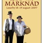 Marknadaffisch05
