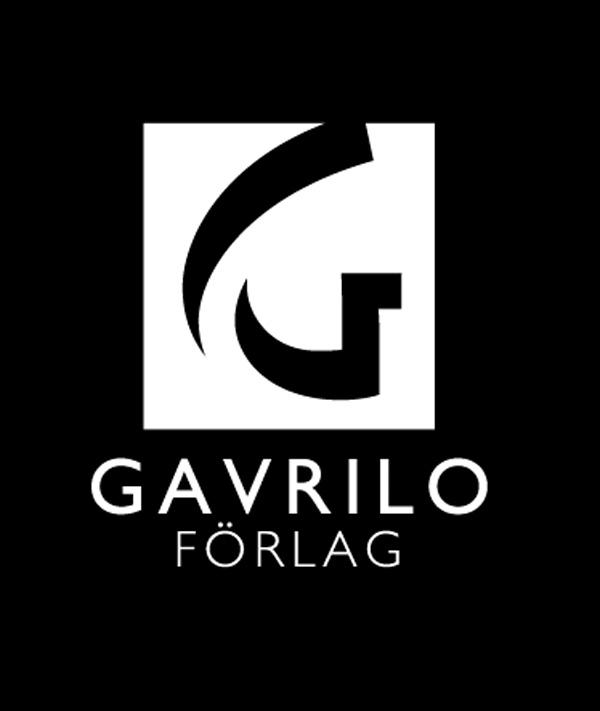 gavrilo förlag