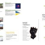 konstiDalsland vår 2012.web