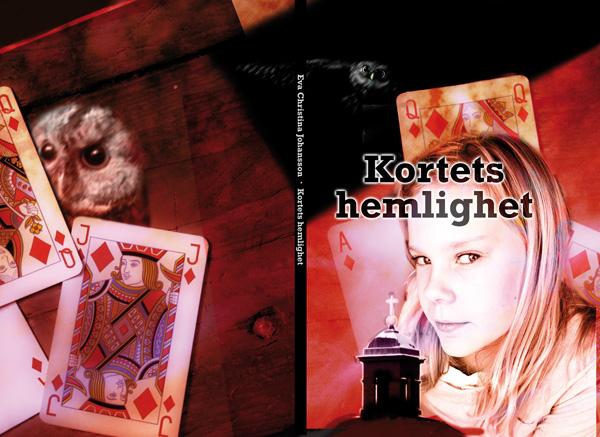 kortets hemlighet cover 2  (kopia)