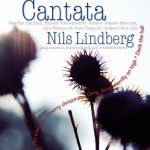 A-christmas-cantata