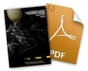 port pdf clasica copia