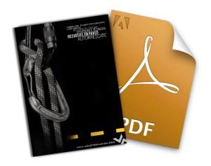 port pdf anclajes copia