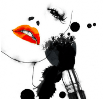 makeup-300x288
