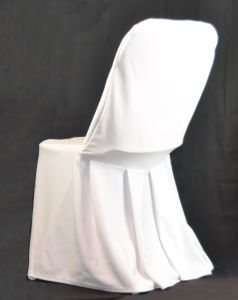 Chair Cover and Chair Special only <b>$2.99</b>