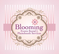 Logo, Branding, Graphic Design by Ascender Creative and Imaging Studio