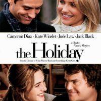 holiday movie bucket list