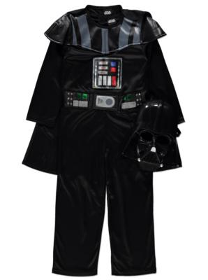 Dazzling Star Wars Sound Effect Darth Vader Dress Costume Kids George Atasda Star Wars Sound Effect Darth Vader Dress Costume Kids Darth Vader Costume Party City Darth Vader Costume Parts baby Darth Vader Costume