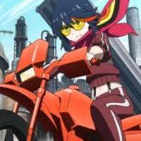 5 Animes Para Ver en Crunchyroll Durante el 18