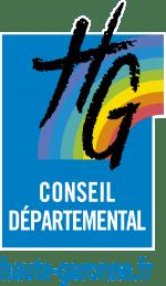 Coneil départemental