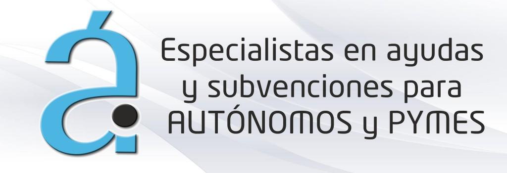 Asesoría Ávila Montequinto
