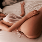 realistic sex doll booty