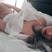 realistic sex doll dreaming