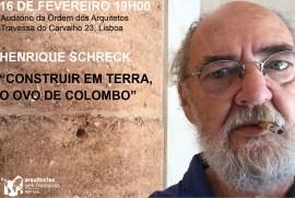 Flyer_Henrique Schreck copy