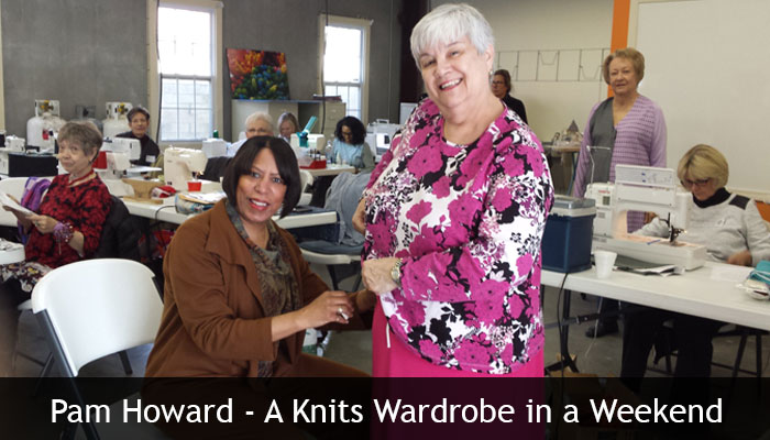PamHoward-knitsWardrobe