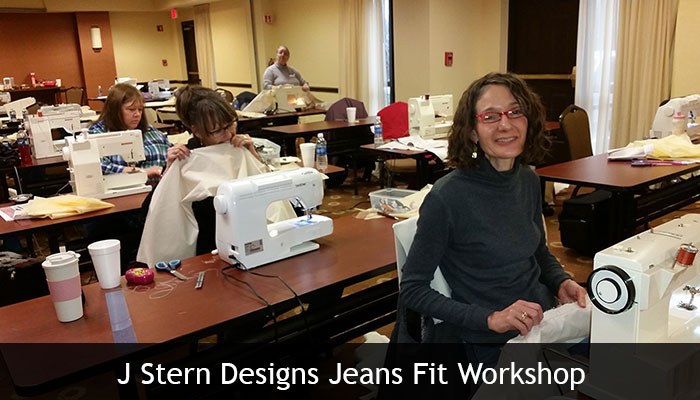 jeans-fitting-wksp