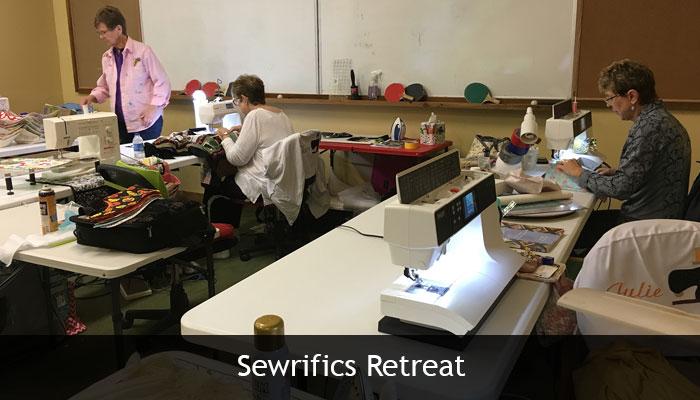 sewrifics-retreat